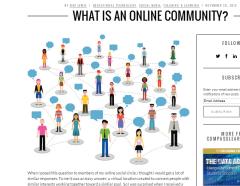 onlinecomm