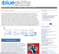 Trixie360_otherme