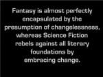 https://davidbrin.wordpress.com/tag/fantasy/