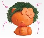 Christmas-Gift-Idea-Hello-Kitty-Chia-Pet-1_large