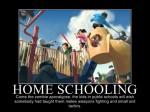 homeschooling-zombies-710x532