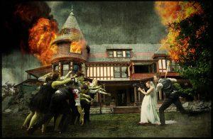 zombie-wedding-large