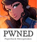 pwned-paperback-sweepstakes-square