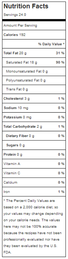 fat_bomb_nutrition