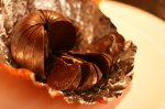 Terry's-Dark-Chocolate-Orange-737720