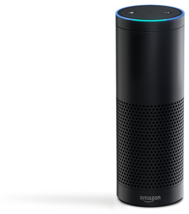 http://www.amazon.com/oc/echo